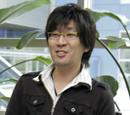 Masafumi Takada