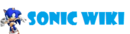 Sonic Wiki Logo.png