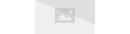 Sportwagen Logo.png