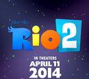 Rio 2/Gallery