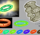 World Rings