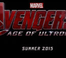 Avengers: Age of Ultron/Trivia