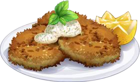 File:Recipe-Golden Zucchini Fritters.png