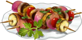 File:Recipe-Roasted Garden Shish Kabob.png