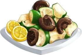File:Recipe-Roasted Zucchini.png