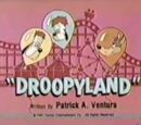 DroopyLand