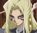 Ryuu (DF2: Corruption)