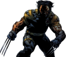 Wolverine-(Earth-1610).png