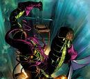Norman Osborn (Pamant-616)