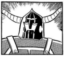 KingDan X10 (Manga)