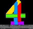 Channel 4 (USA)