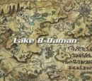 Battle B-Daman - Episode 42