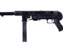 Armas de Call of Duty: Black Ops