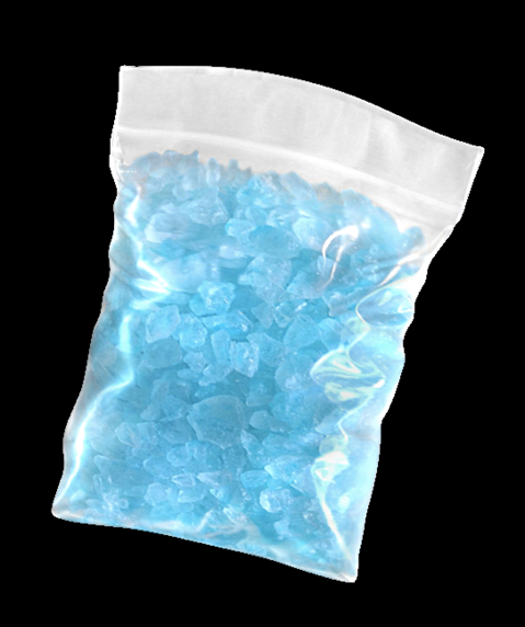 http://img3.wikia.nocookie.net/__cb20130722044536/breakingbad/images/thumb/4/43/Bluemeth.png/479px-Bluemeth.png