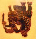 555px-Paracas textile detail British Museum.jpg