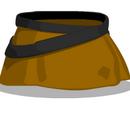 Jungle Skirt