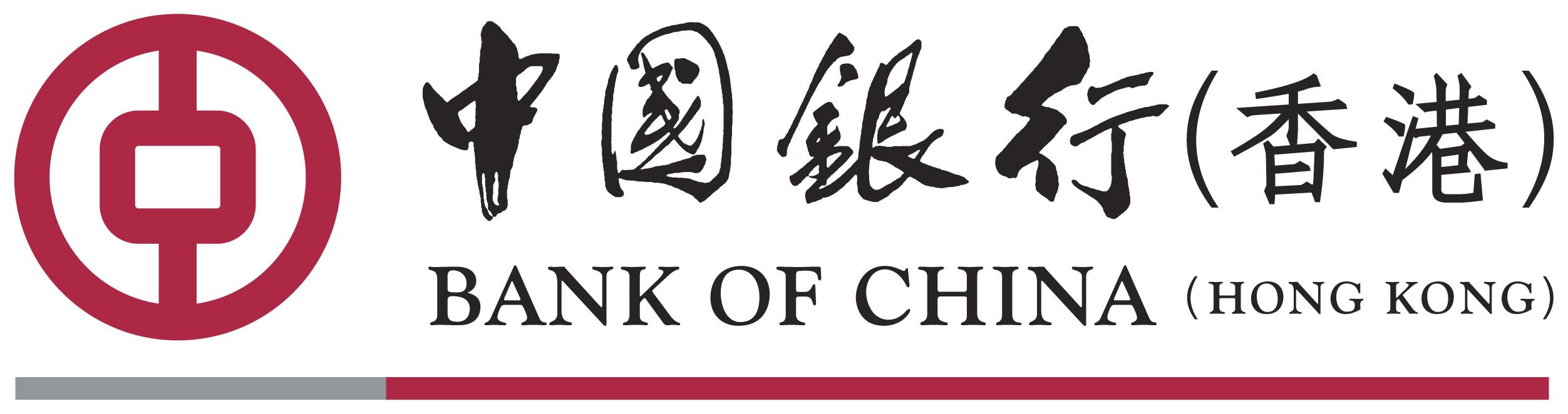 http://mynamekorea.com/themes/shishangqiyi/img/bank_boc.gif