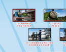 TheCompleteFourteenthSeriesepisodeselectionmenu3.png