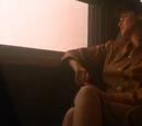 Victoria Winters (1991)