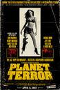 PlanetTerror - poster 11.jpg