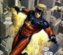 Mar-Vell (Earth-5)