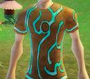 Ancient Precursor T-Shirt