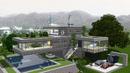 Les Sims 3 En route vers le futur 07.png