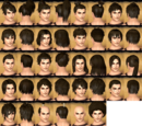 Male Hairstyles (TKD).png