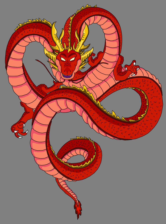 Shen Long