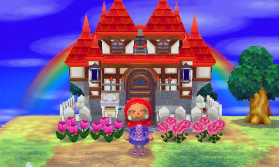 Image Animal Crossing Wiki