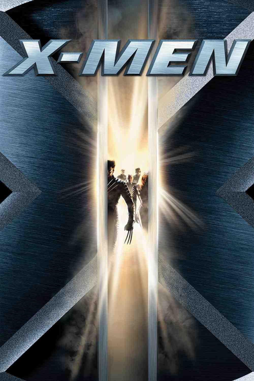 3 full man movie x