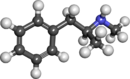 800px-Methamphetamine2.png