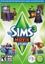 The Sims 3 Movie Stuff Cover.jpg