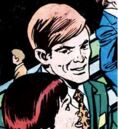 Edward Leeds (Earth-7642) from Superman vs the Amazing Spider-Man Vol 1 1 001.jpg