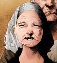 Martha Kent Earth 2 002.jpg
