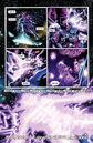 Galactus (Earth-616) merged with Gah Lak Tus (Earth-1610) from Hunger Vol 1 1 001.jpg