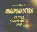 Oneironautyka (Książka)