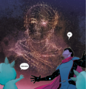 Earth-TRN291 from Young Avengers Vol 2 8 0001.png
