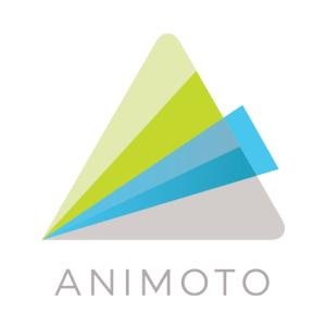 external image Animoto-Logo-300x300.png