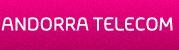 Andorra_Telecom.jpg