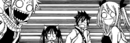 Team Natsu's reaction to Happy's failure.png