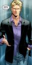 Steve Trevor (Smallville) 002.png
