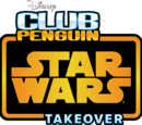 Star Wars Takeover