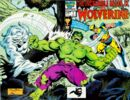 Incredible Hulk and Wolverine Vol 1 1 Wraparound.jpg