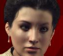Francesca Scaletta