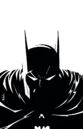 Detective Comics Vol 1 700 Textless.jpg
