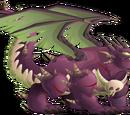 Dragón Nirobi