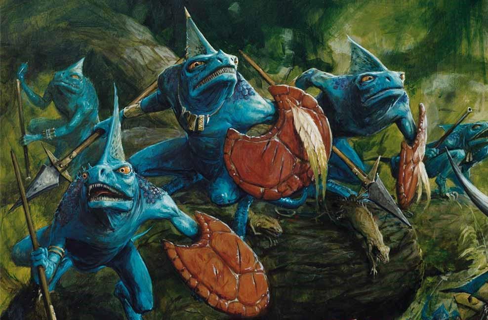 Lizardmen-01.jpg