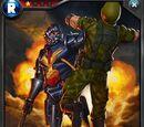Cobra Commander (Event) R1
