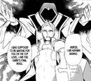 Capítulo 10 (manga, Aincrad)